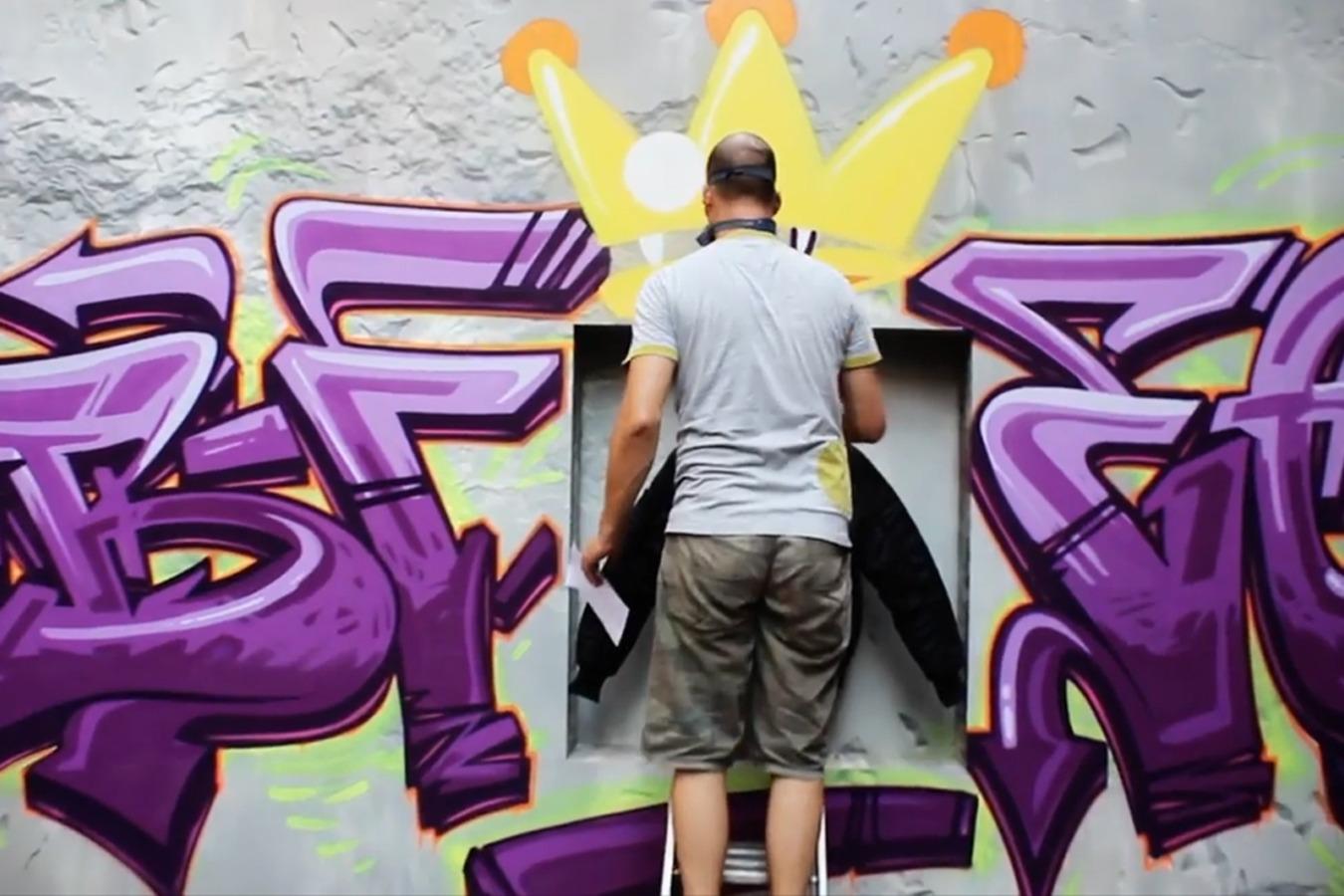 artmos4-graffitiauftrag-graffitikuenstler-alpha-industries-vorschau