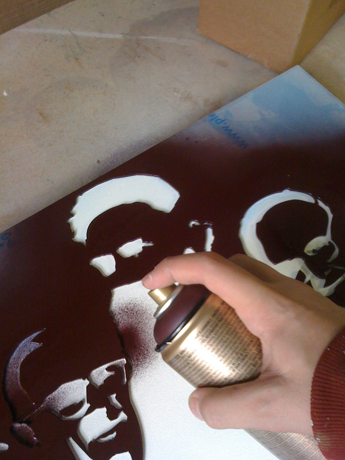 artmos4-graffitiauftrag-graffitikuenstler-graffiti-leinwand-curagita
