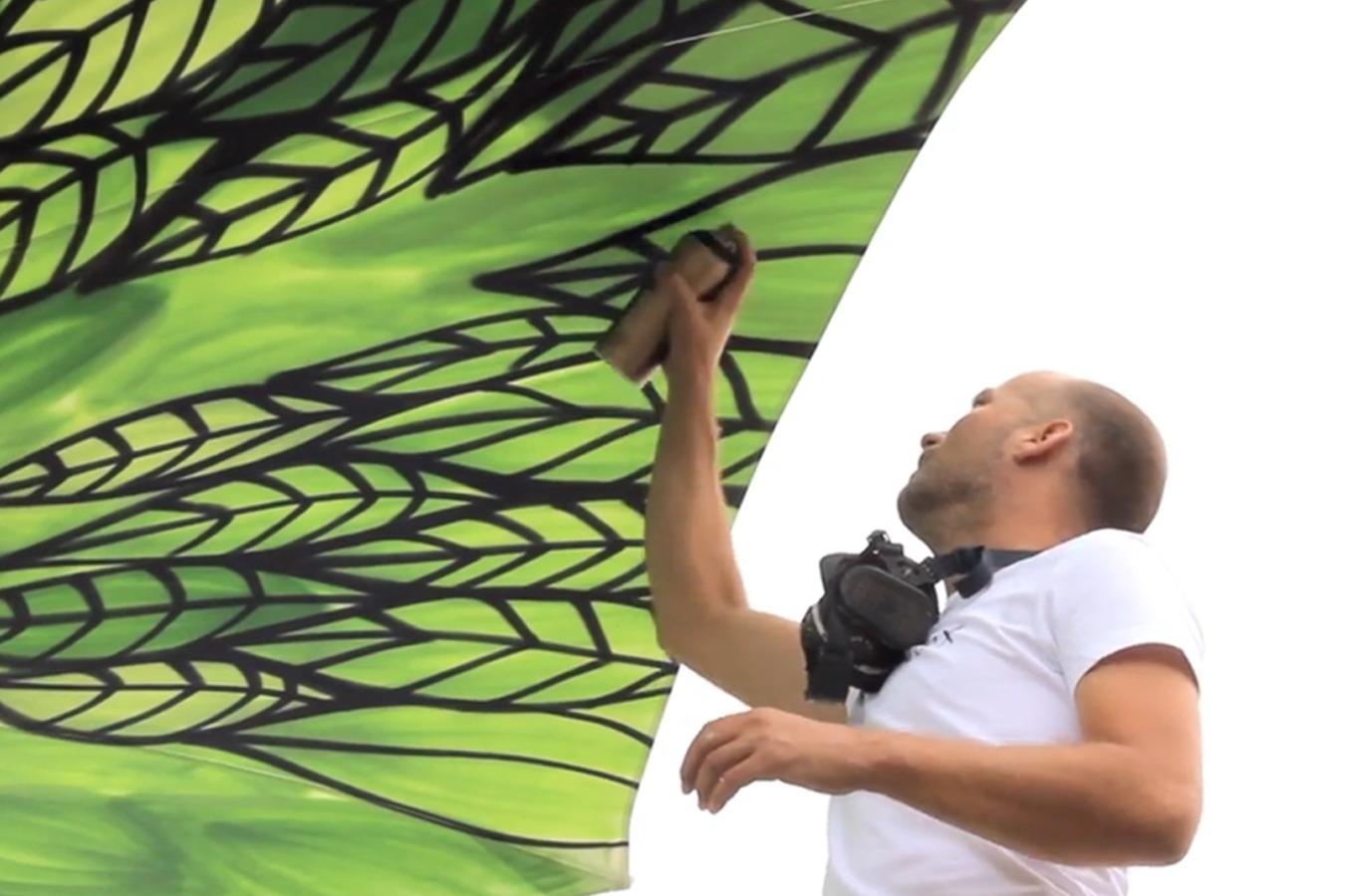 artmos4-graffitiauftrag-graffitikuenstler-mdt-tex-vorschau