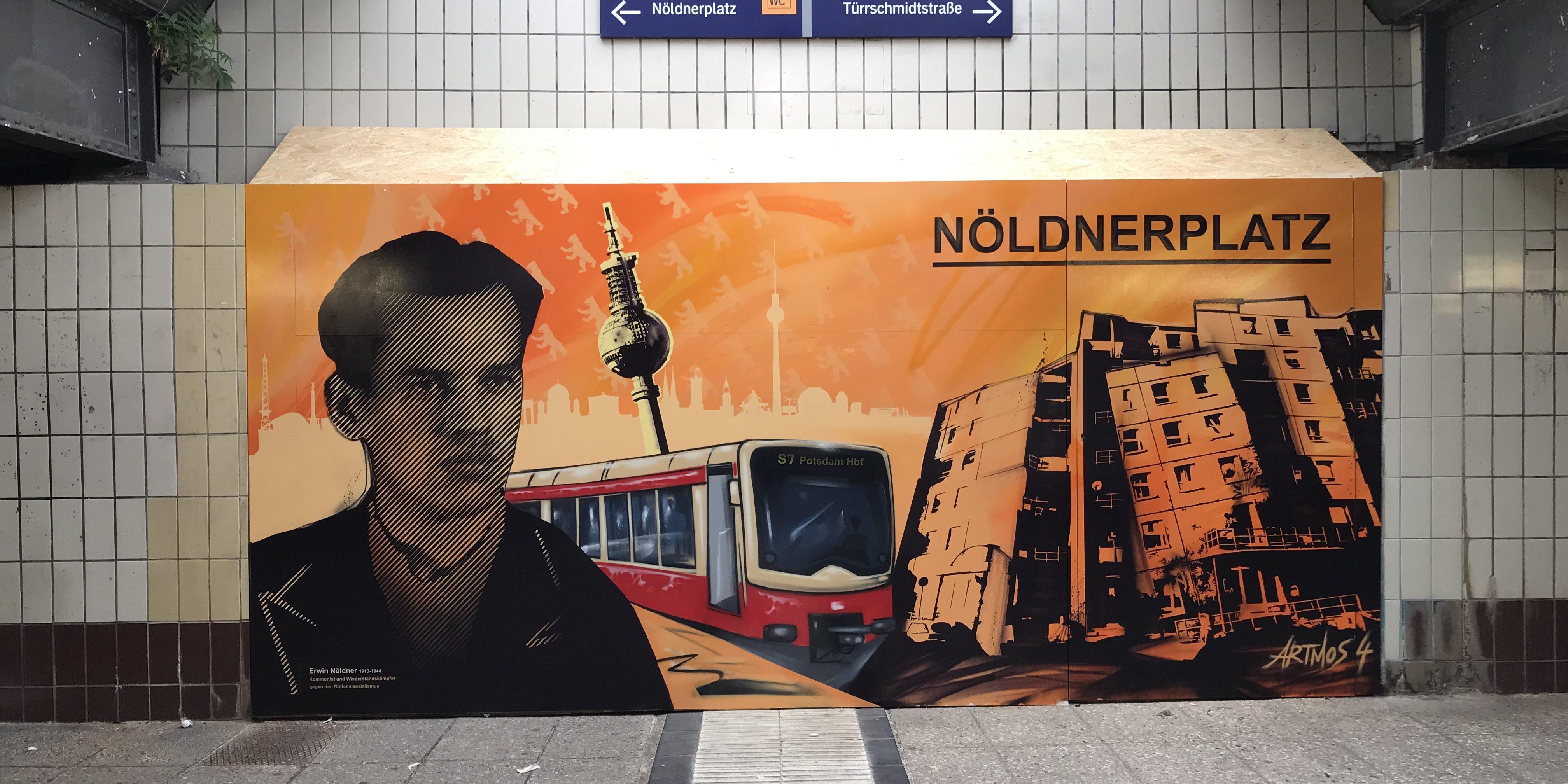 Graffitiauftrag-Graffiti-Deutsche-Bahn-Berlin-Noeldner-Platt-Skyline-S-Bahn-03
