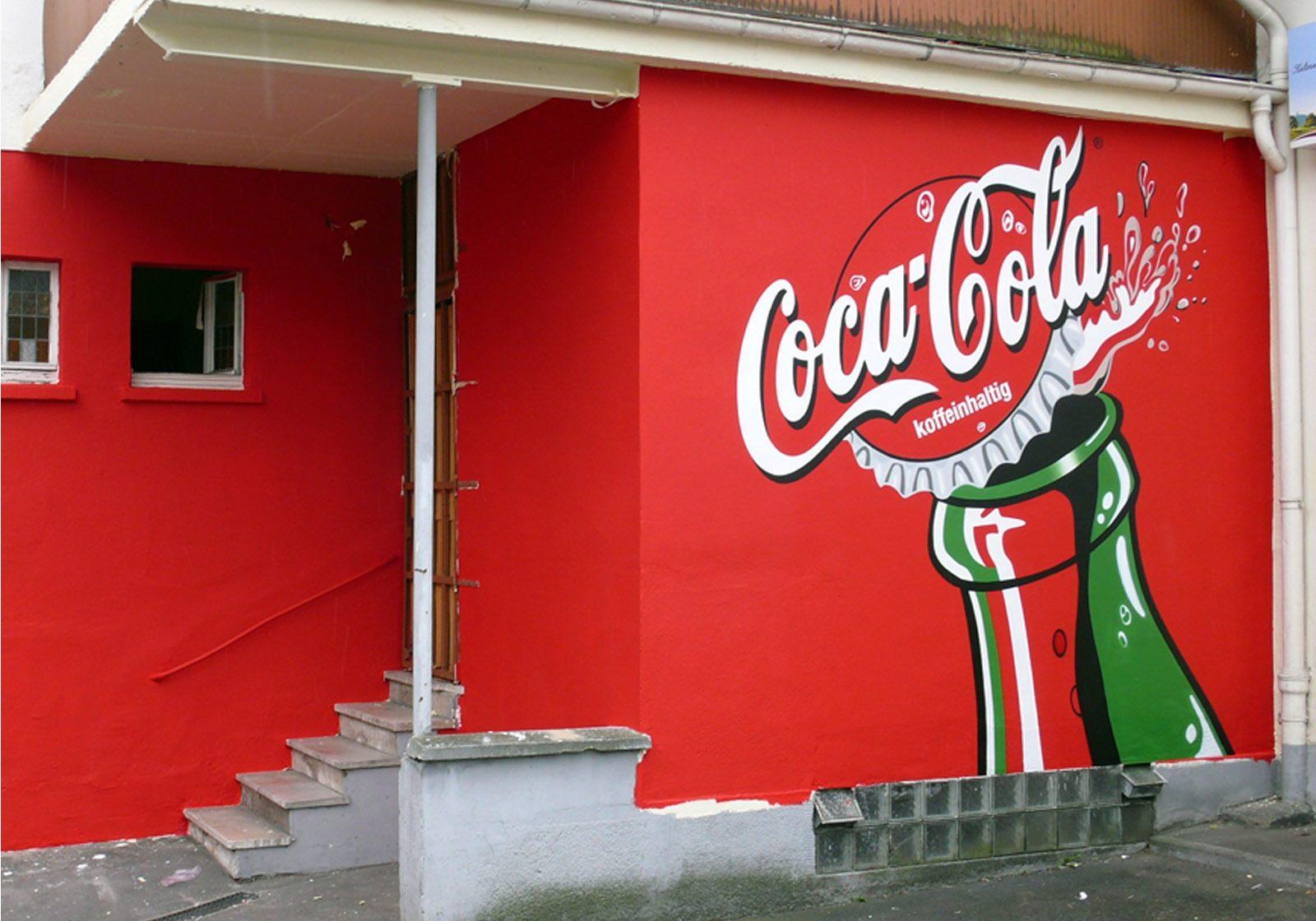 graffitiauftrag-graffitikuenstler-artmos4-cocacola-logo-illustrativ