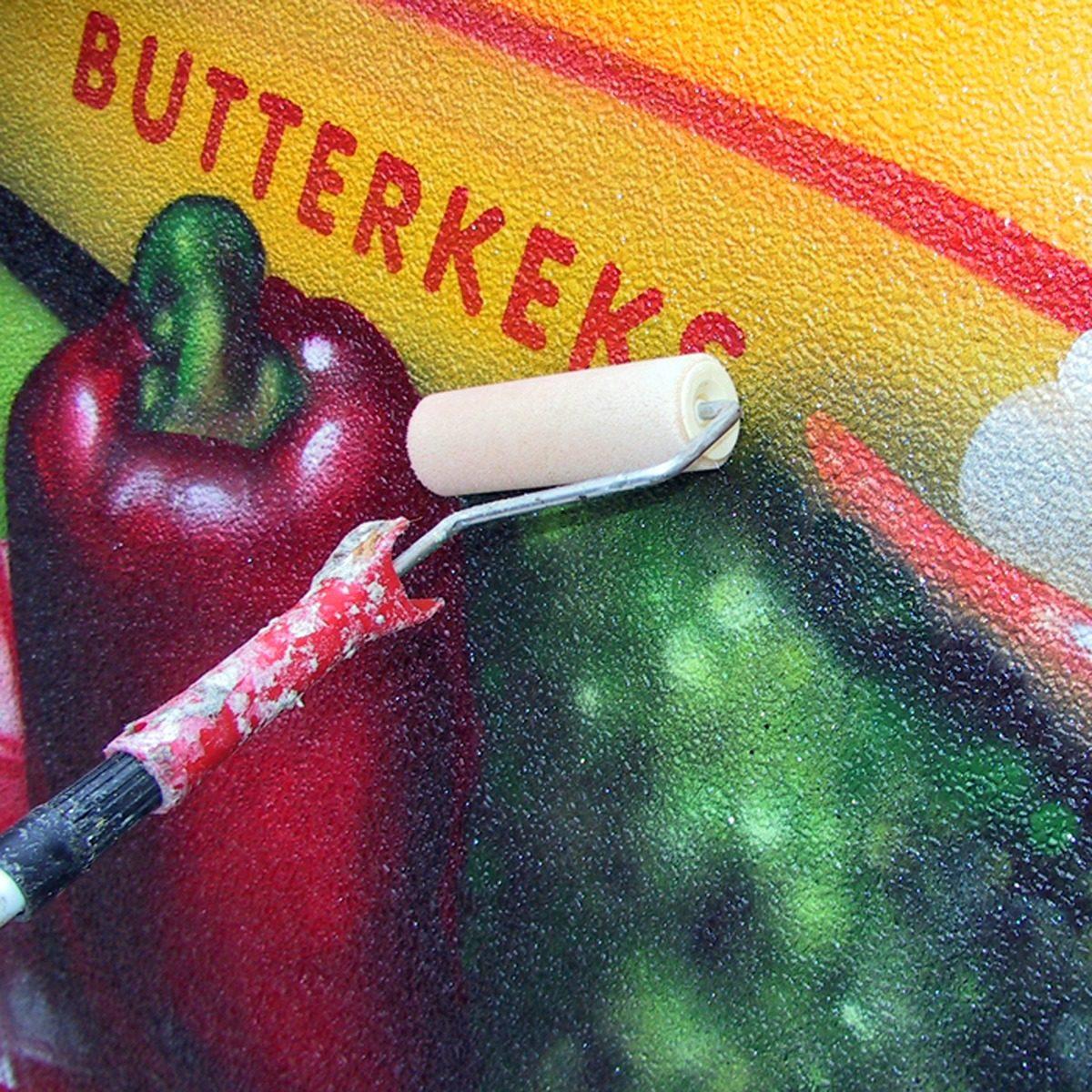 graffitiauftrag_graffitikuenstler_artmos4_versiegelung