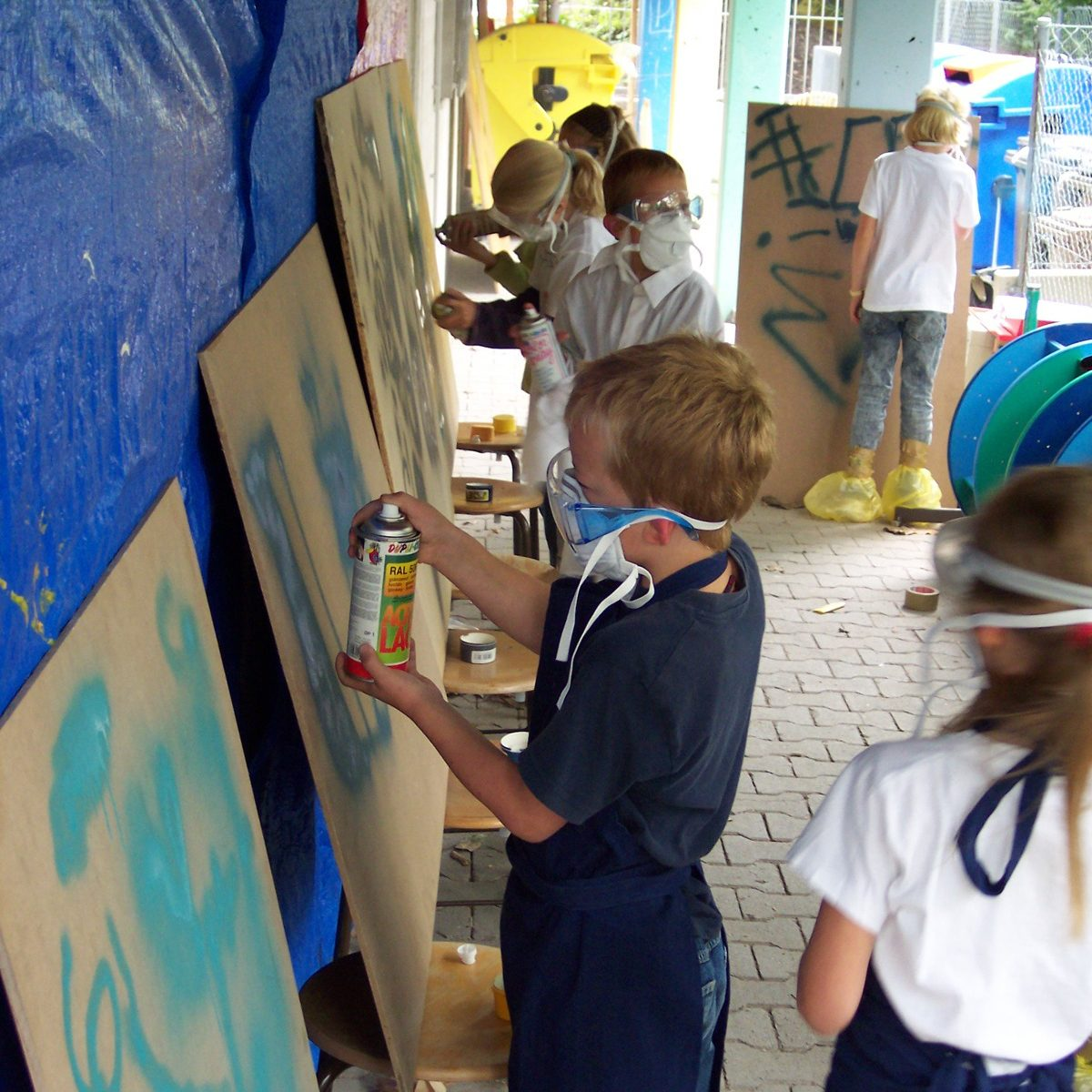 graffitiauftrag_graffitikuenstler_graffitikids_artmos4_kek_event_graffiti_2