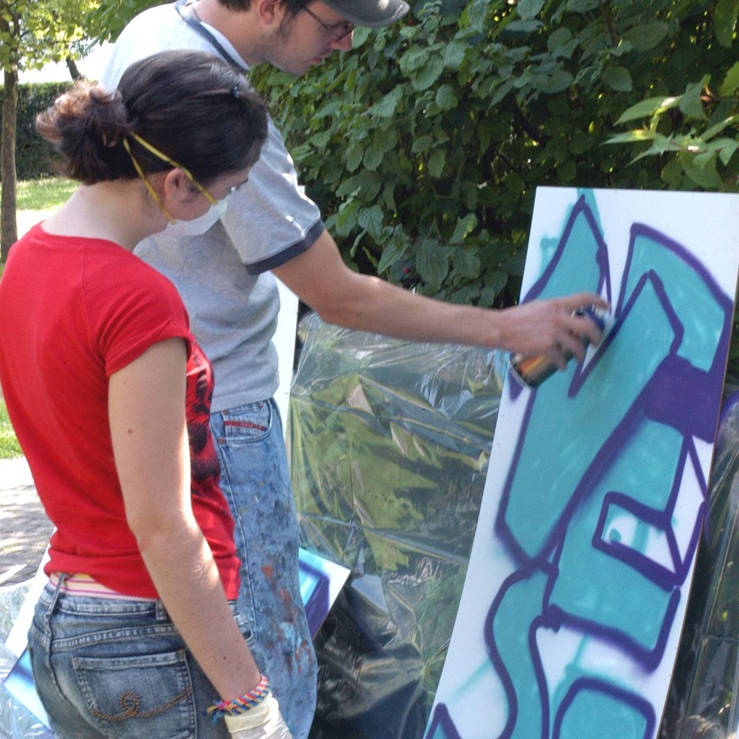 graffitiauftrag_graffitikuenstler_graffitikids_artmos4_kirchliche_einrichtung_event_graffiti_ingelheim_8