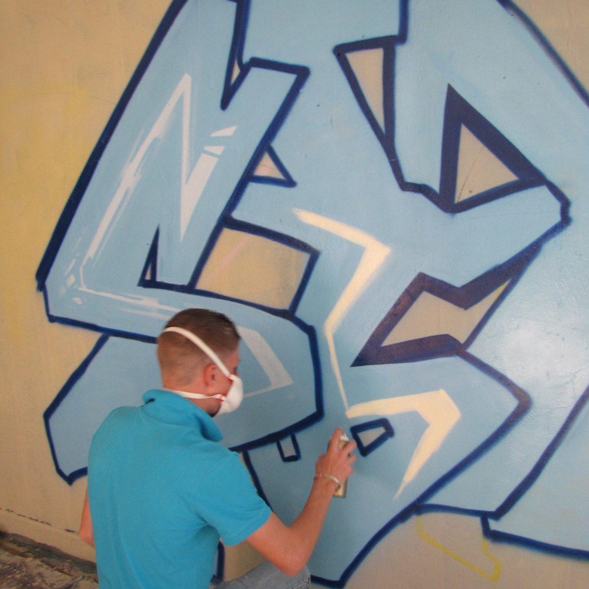 graffitiauftrag-graffitikuenstler-graffitikids-artmos4-walldorf-street-style-event-graffiti-walldorf