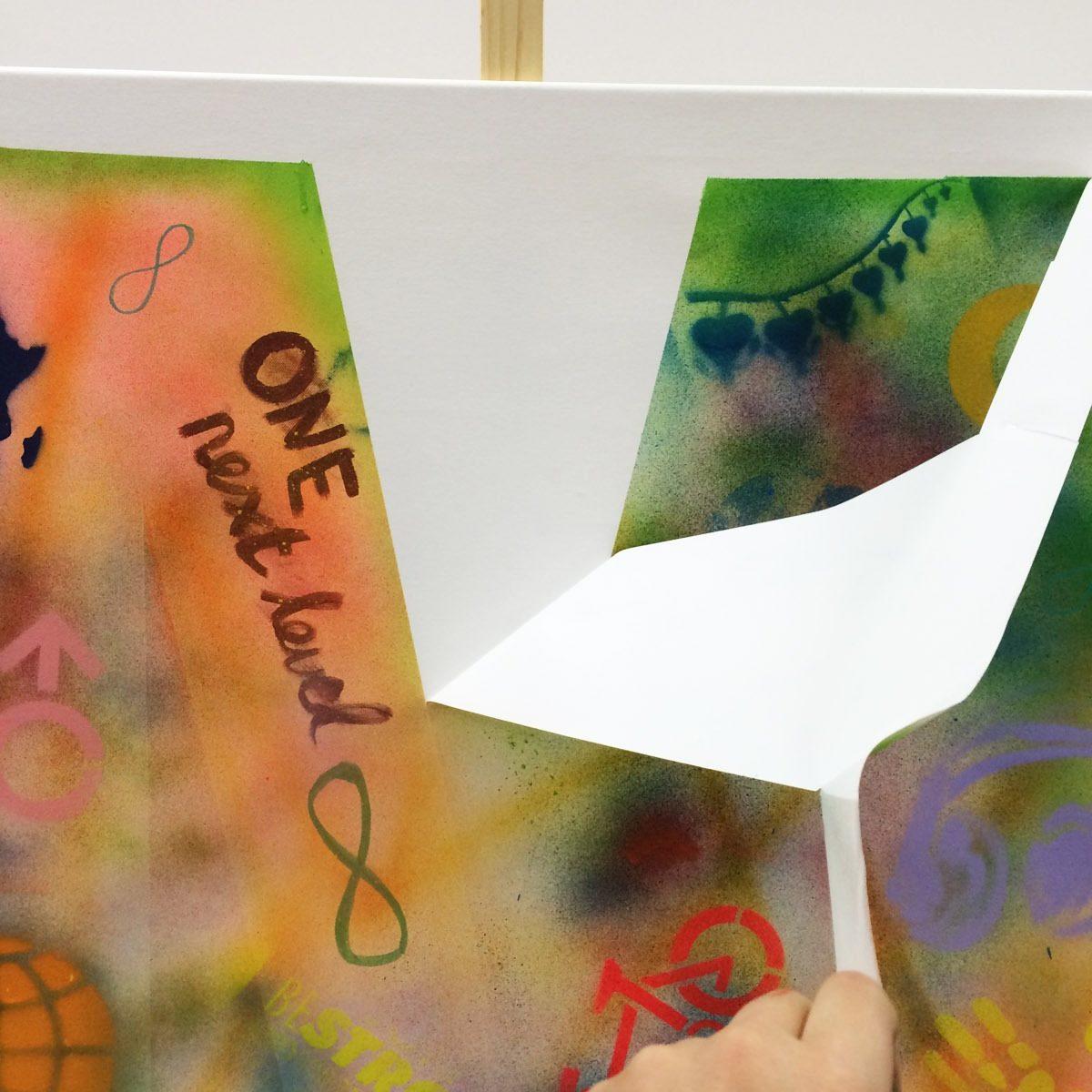 graffitiauftrag-graffitikuenstler-graffitiworkshop-artmos4-hima-paul-hildebrandt-gmbh-leinwand