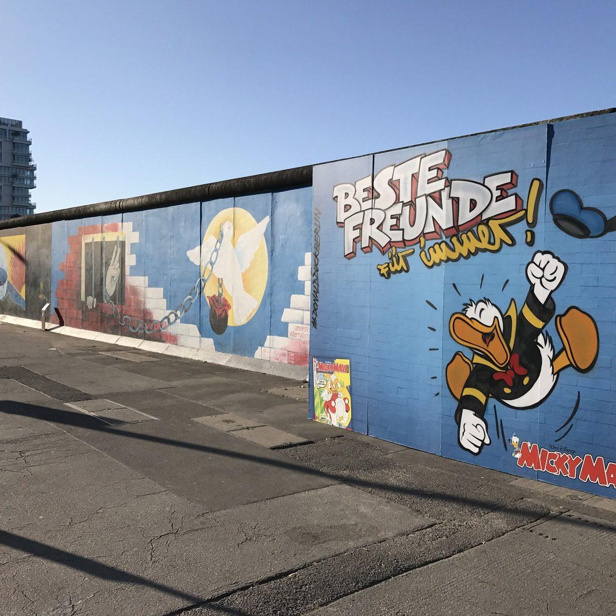 graffitiauftrag-graffitikuenstler-showgraffiti-artmos4-ehapa-egmont-disney-berlin-event-donald-duck-micky-maus