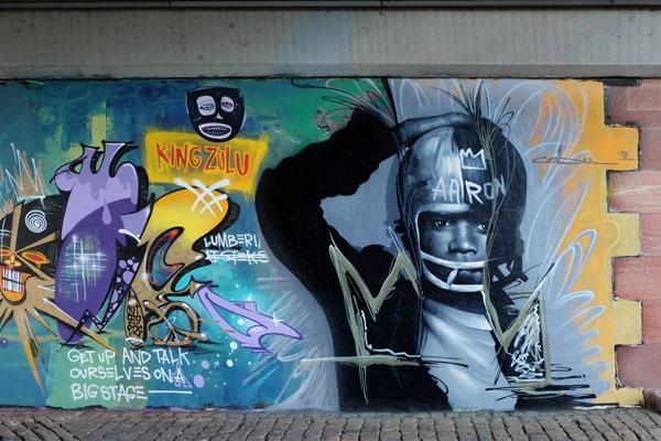 graffiti_graffitiauftrag_artmos4_basquiat_livingwalls_abstrakt_bunt_5
