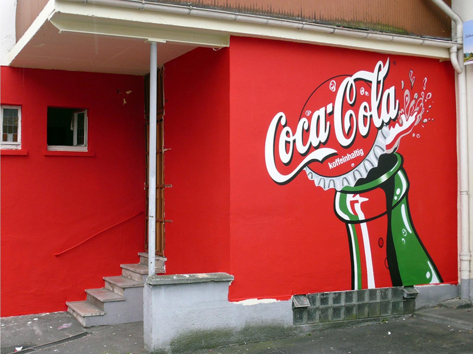 graffitiauftrag_graffitikuenstler_artmos4_cocacola_logo_illustrativ