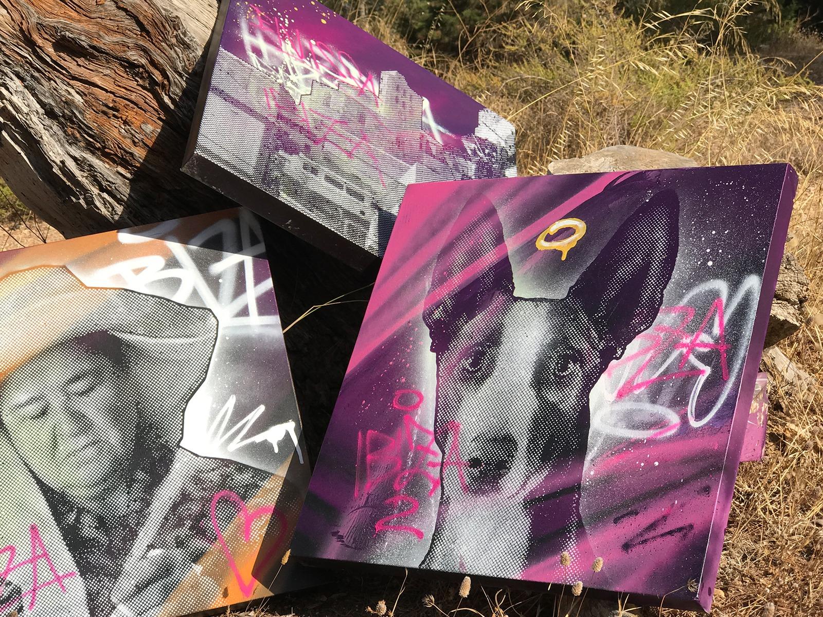 graffitiauftrag-graffitikuenstler-artmos4-graffiti-artist-ibiza-bfree-canvas-podenko
