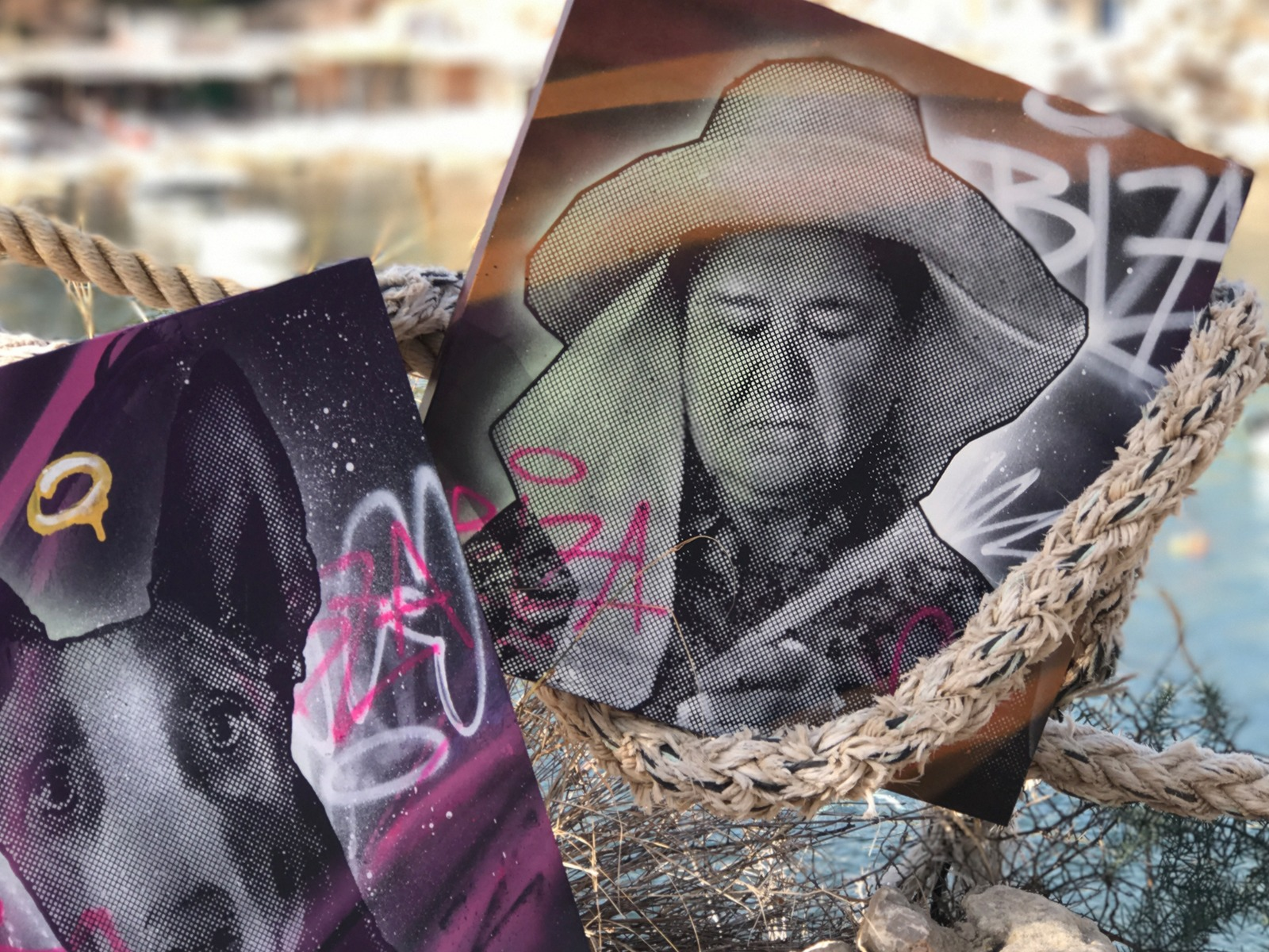 graffitiauftrag-graffitikuenstler-artmos4-graffiti-artist-ibiza-bfree-canvas-traditional