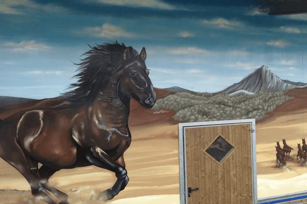 artmos4-fassadengestaltung-pferde-03
