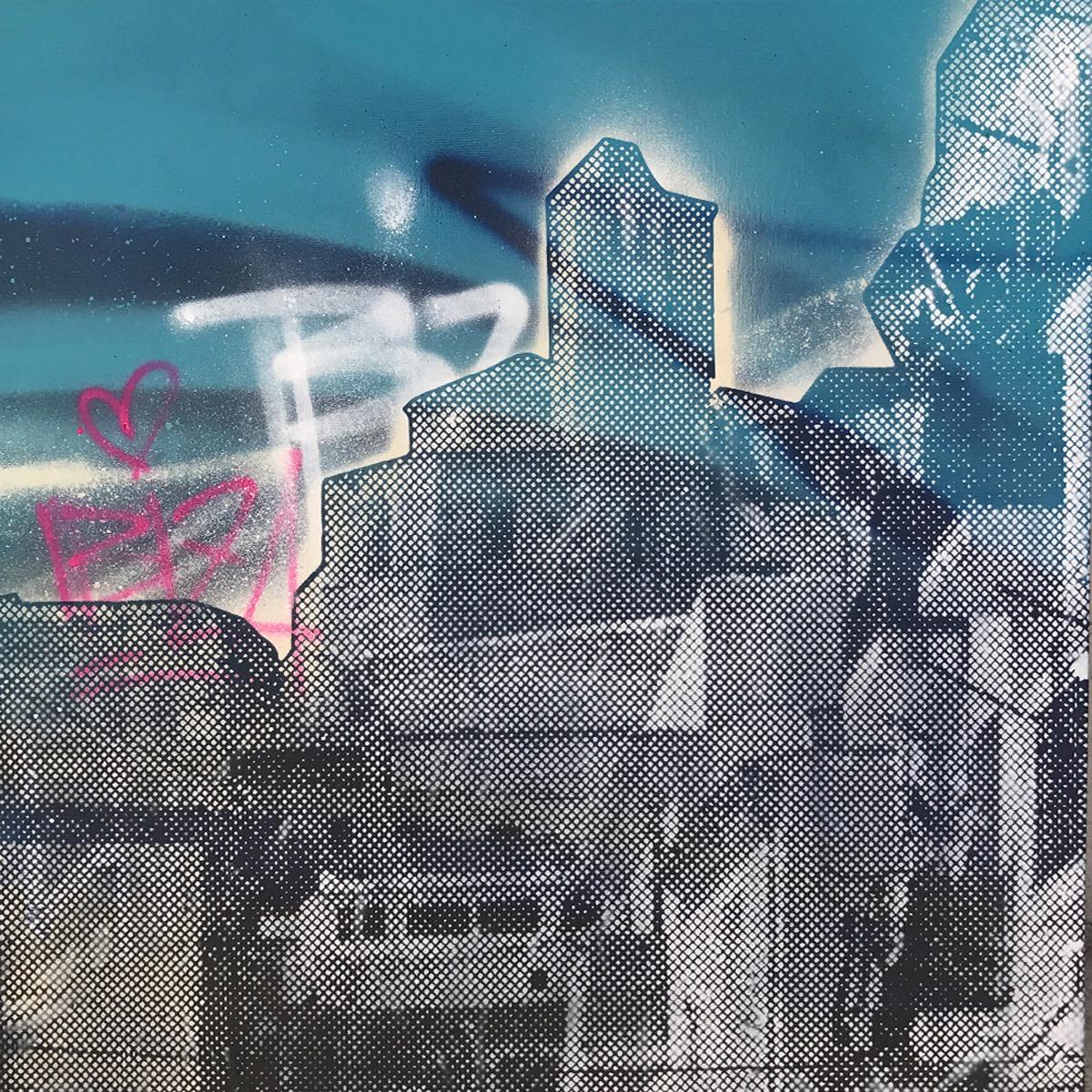 graffitiauftrag-graffitikuenstler-artmos4-leinand-graffiti-ibiza-bfree-eivissa