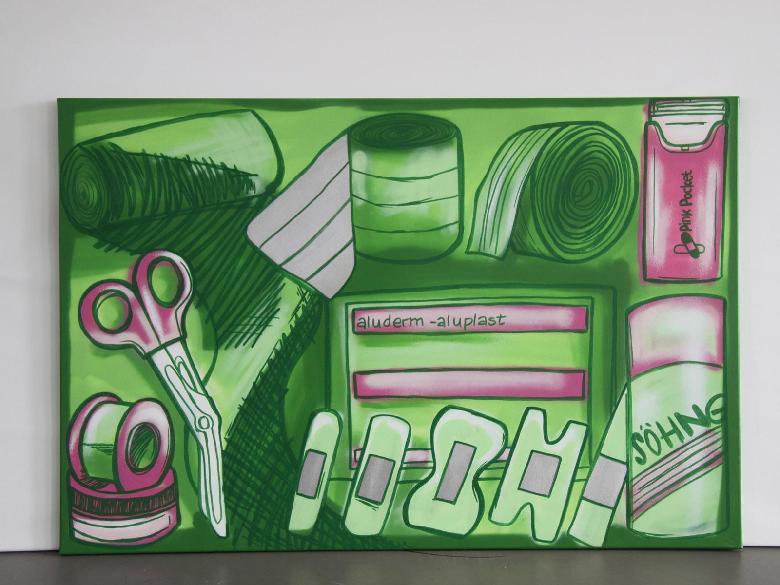 graffitiauftrag-graffitikuenstler-artmos4-leinwand-soehngenag-illustrativ