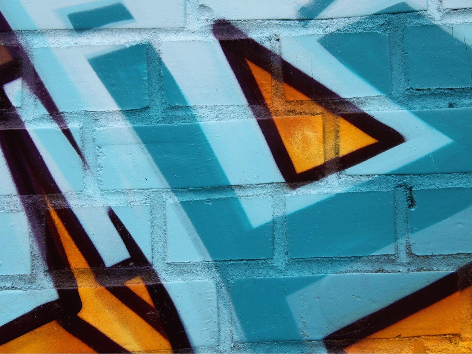 graffitiauftrag_graffitikuenstler_artmos4_opel_auto_style_detail