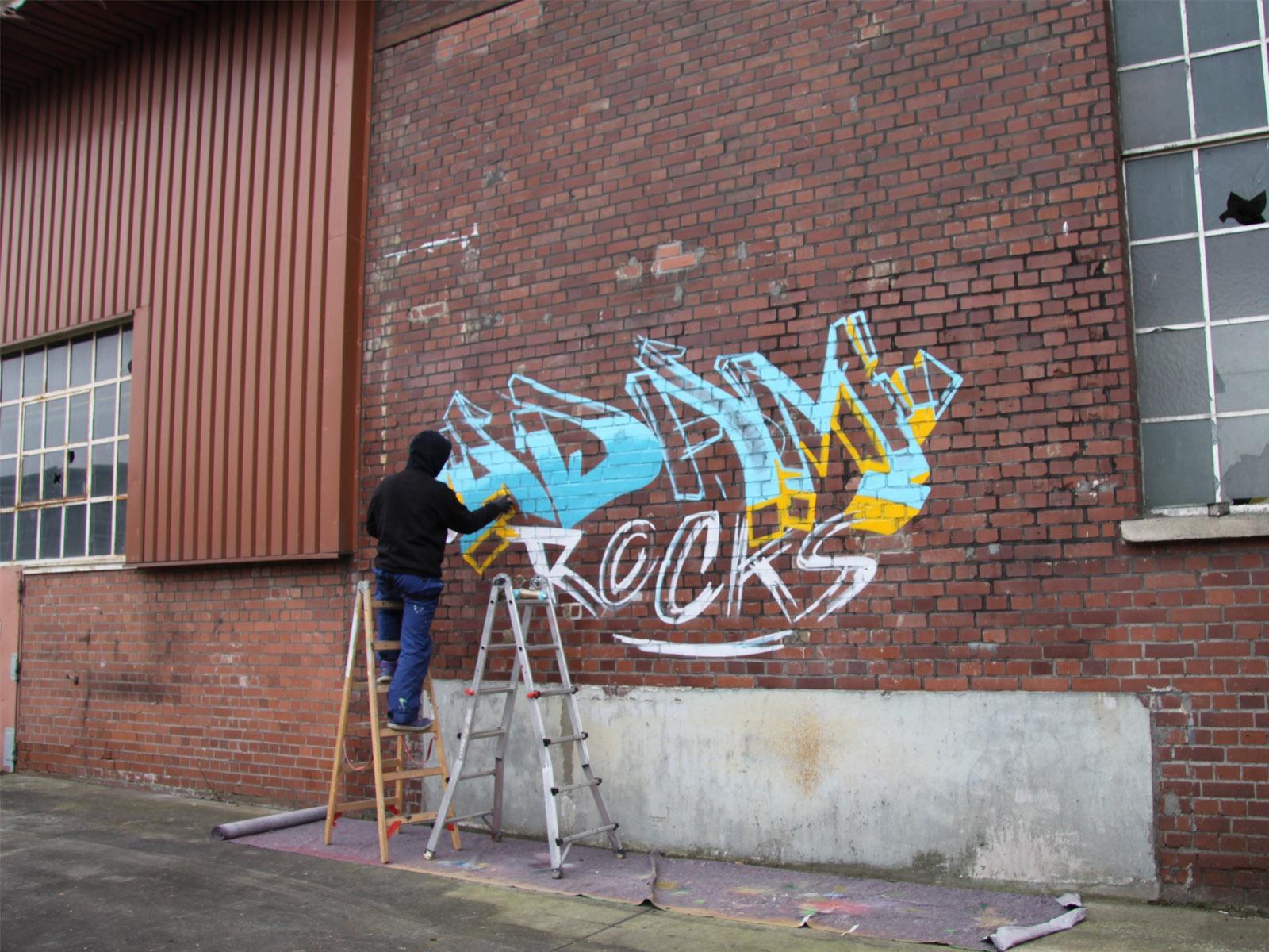 graffitiauftrag_graffitikuenstler_artmos4_opel_style_graffiti