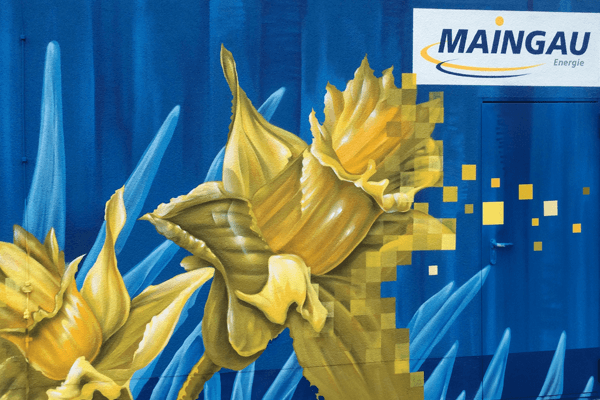 artmos4-wandgestaltung-trafostation-maingau-energie-04