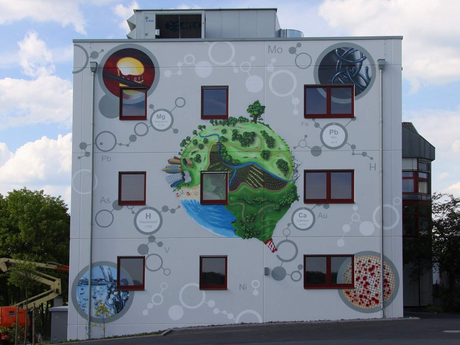 graffitiauftrag_graffitikuenstler_artmos4_umweltlabor_horn_erdkugel_grafik