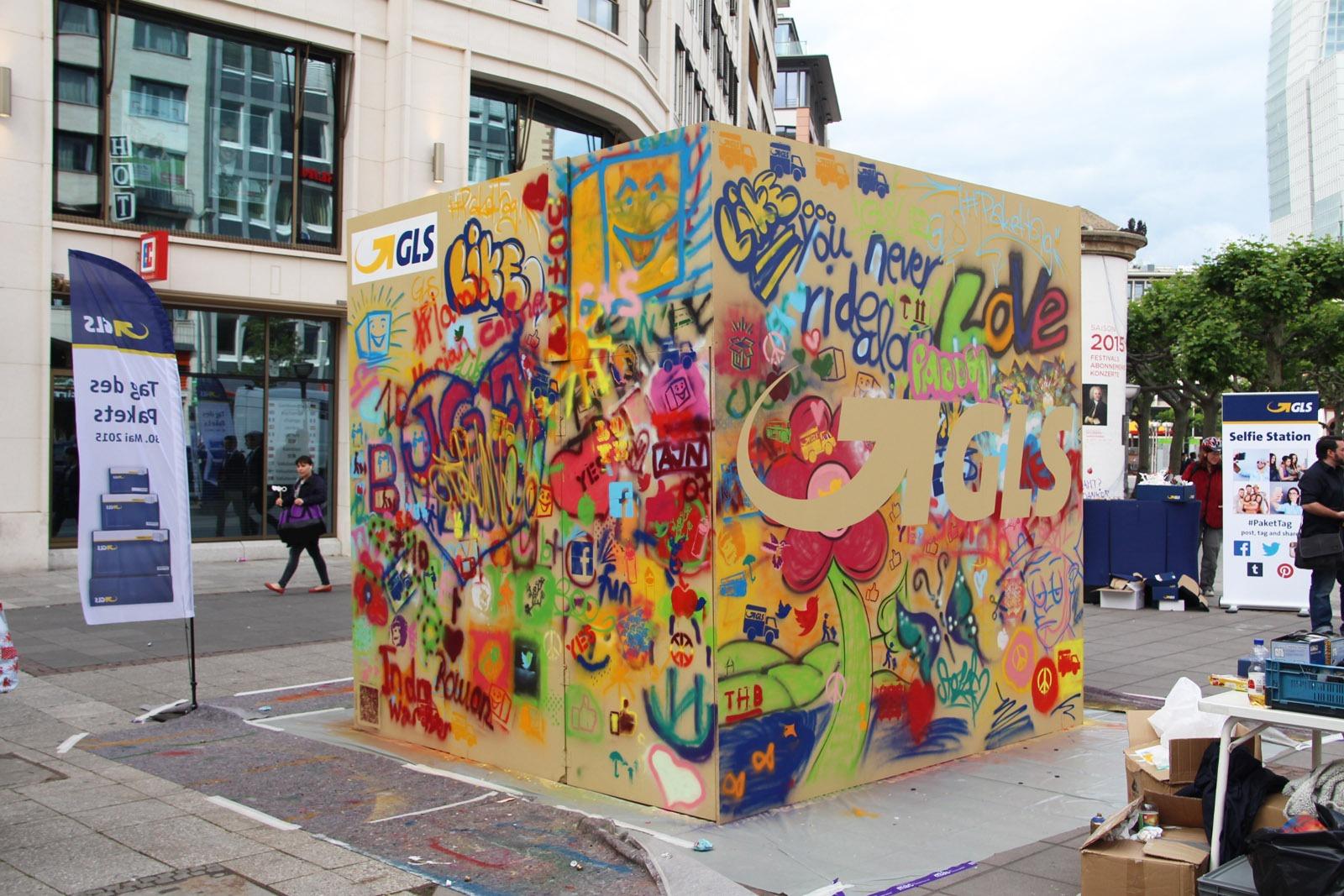 graffitiauftrag-graffitikuenstler-graffitiworkshop-artmos4-gls-frankfurt
