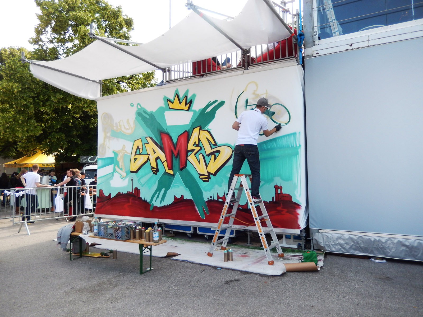 graffitiauftrag_graffitikuenstler_showgraffiti_artmos4_x_games_event_graffiti_9