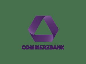graffitiauftrag_referenz_artmos4_commerzbank