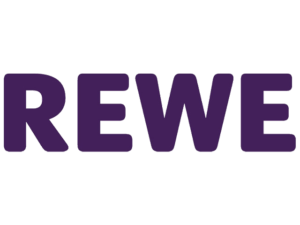 graffitiauftrag_referenz_artmos4_rewe