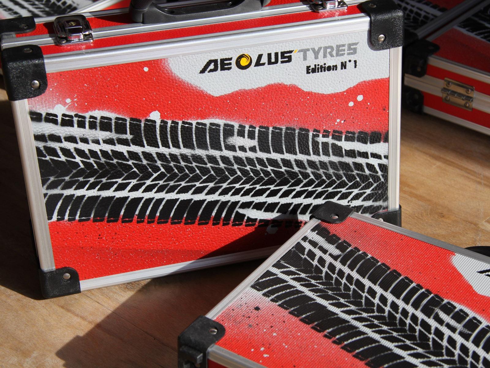 graffitikuenstler-artmos4-graffitiauftrag-objektgestaltung-aeolus-tyres