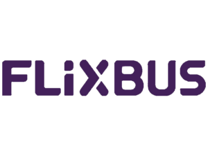 graffitikuenstler-graffitiauftrag-referenz-artmos4-flixbus